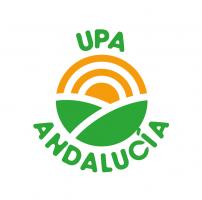 Plataforma de Formación de UPA Andalucía